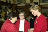 2007 Lourdes Pilgrimage (470/591)