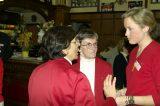 2007 Lourdes Pilgrimage (471/591)