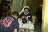 2007 Lourdes Pilgrimage (472/591)