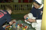2007 Lourdes Pilgrimage (473/591)