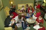 2007 Lourdes Pilgrimage (476/591)