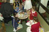 2007 Lourdes Pilgrimage (477/591)