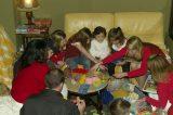 2007 Lourdes Pilgrimage (479/591)