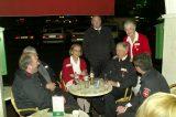 2007 Lourdes Pilgrimage (484/591)