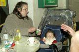 2007 Lourdes Pilgrimage (485/591)