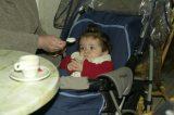 2007 Lourdes Pilgrimage (486/591)
