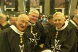 2007 Lourdes Pilgrimage (488/591)