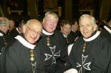 2007 Lourdes Pilgrimage (489/591)