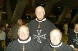 2007 Lourdes Pilgrimage (490/591)