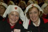 2007 Lourdes Pilgrimage (494/591)