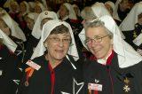 2007 Lourdes Pilgrimage (495/591)