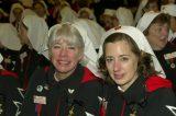2007 Lourdes Pilgrimage (496/591)