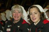2007 Lourdes Pilgrimage (497/591)