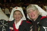 2007 Lourdes Pilgrimage (498/591)
