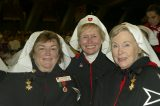 2007 Lourdes Pilgrimage (499/591)