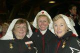 2007 Lourdes Pilgrimage (500/591)
