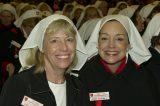 2007 Lourdes Pilgrimage (501/591)