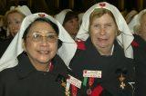 2007 Lourdes Pilgrimage (502/591)