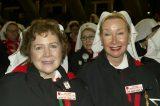 2007 Lourdes Pilgrimage (503/591)
