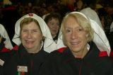 2007 Lourdes Pilgrimage (504/591)