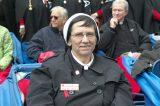 2007 Lourdes Pilgrimage (505/591)