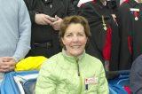 2007 Lourdes Pilgrimage (507/591)