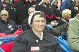 2007 Lourdes Pilgrimage (509/591)