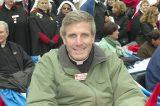 2007 Lourdes Pilgrimage (510/591)