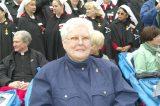 2007 Lourdes Pilgrimage (511/591)