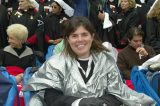 2007 Lourdes Pilgrimage (512/591)