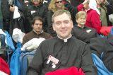2007 Lourdes Pilgrimage (513/591)