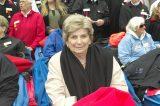 2007 Lourdes Pilgrimage (515/591)