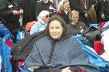 2007 Lourdes Pilgrimage (516/591)