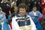 2007 Lourdes Pilgrimage (517/591)