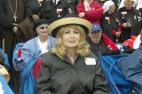 2007 Lourdes Pilgrimage (518/591)