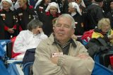 2007 Lourdes Pilgrimage (520/591)
