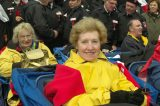 2007 Lourdes Pilgrimage (522/591)