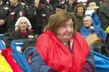2007 Lourdes Pilgrimage (523/591)