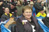 2007 Lourdes Pilgrimage (524/591)