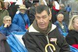2007 Lourdes Pilgrimage (525/591)