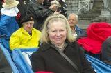 2007 Lourdes Pilgrimage (526/591)
