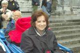 2007 Lourdes Pilgrimage (527/591)