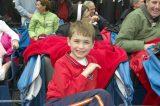 2007 Lourdes Pilgrimage (528/591)