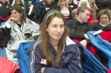 2007 Lourdes Pilgrimage (531/591)