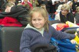 2007 Lourdes Pilgrimage (532/591)