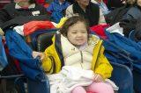 2007 Lourdes Pilgrimage (533/591)