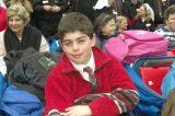 2007 Lourdes Pilgrimage (534/591)