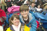 2007 Lourdes Pilgrimage (535/591)