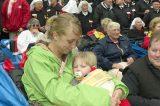 2007 Lourdes Pilgrimage (537/591)