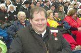 2007 Lourdes Pilgrimage (538/591)
